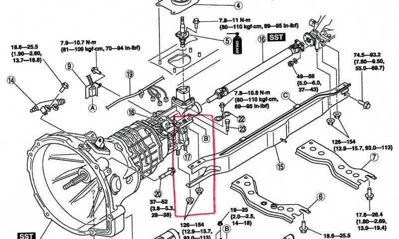 rx 8 engine wiring harness diagram