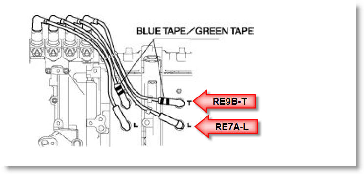 Mazda Rx 8 Wiring Diagram Smart Wiring Electrical Wiring Diagram