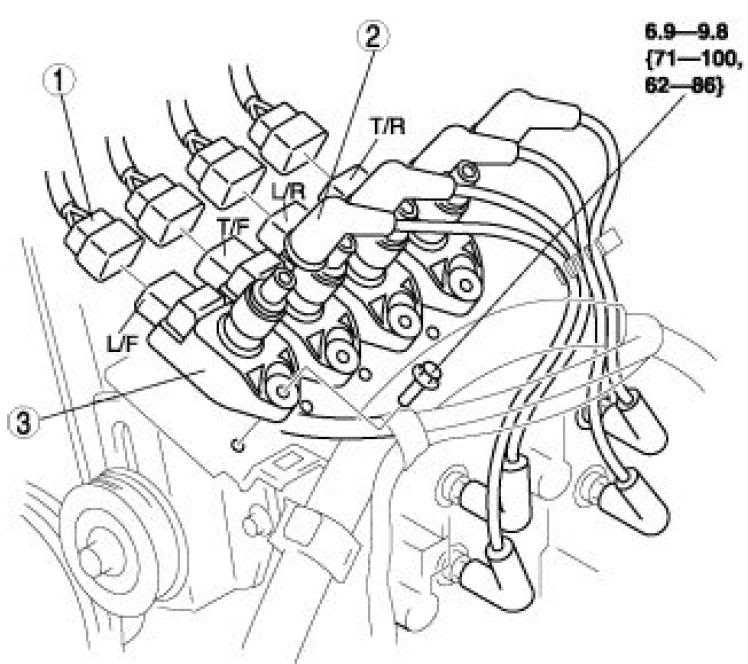 1964 Chevrolet Truck Wiring Diagram - Wiring Diagram Database