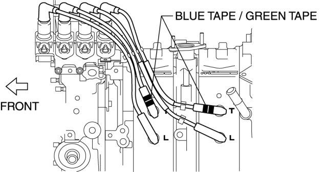2005 rx 8 plug diagram