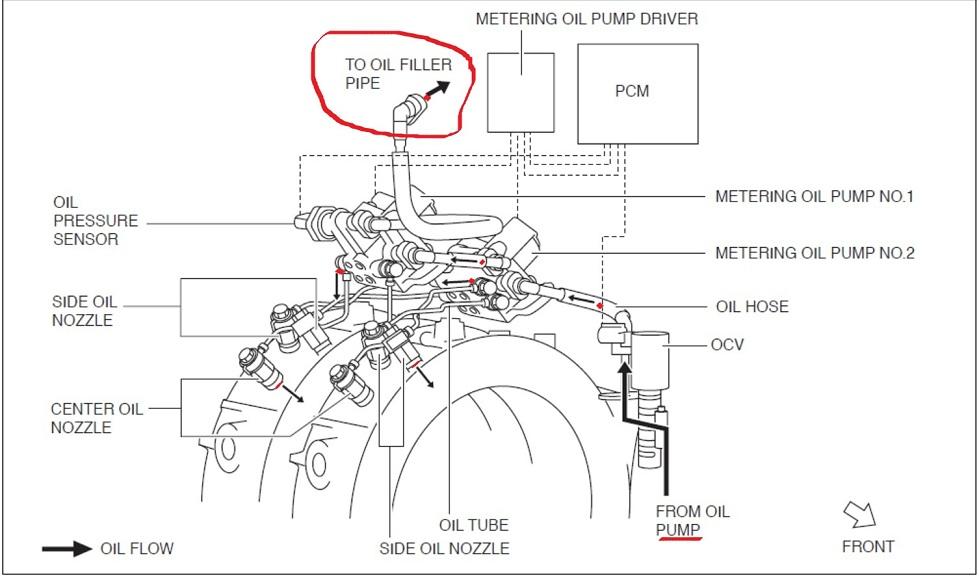 1998 mazda 626 radio wiring diagram