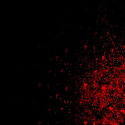 10 New Backgrounds Red And Black FULL HD 1920×1080 For PC Background