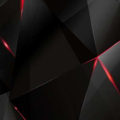 10 Best Cool Backgrounds Red And Black FULL HD 1920×1080 For PC Background