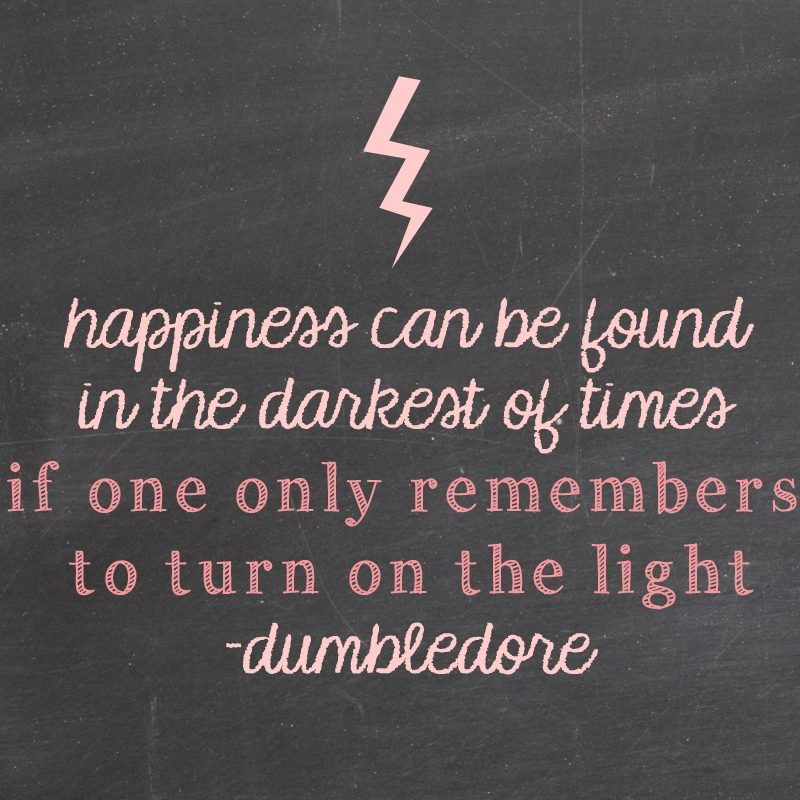 Albus Quote Harry Potter Wallpaper Hd 10 Latest Harry Potter Quotes Desktop Background Full Hd