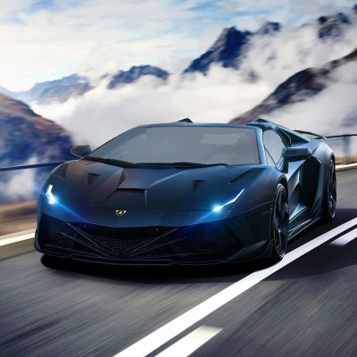 10 Best Super Car Wallpapers Hd FULL HD 1080p For PC Background