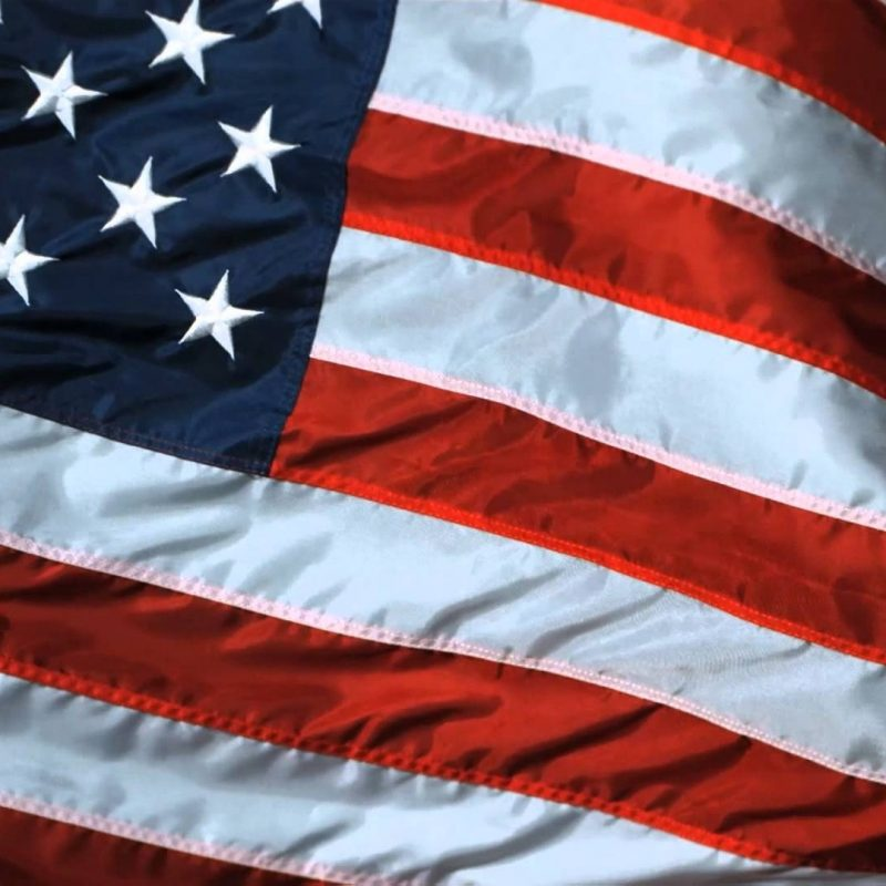10 Most Popular Wavy American Flag Background Hd FULL HD 1080p For