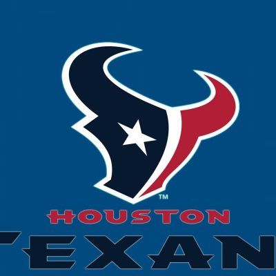 10 New Houston Texans Live Wallpaper FULL HD 1920×1080 For PC Background