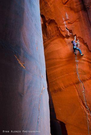 climb-14.jpg