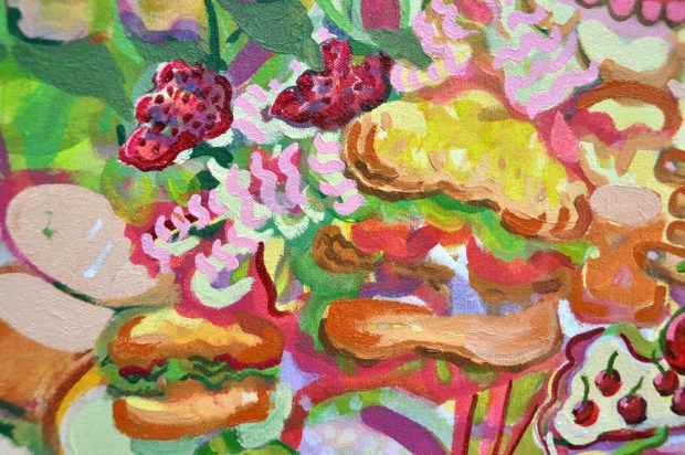 BurgerMeAndBrewMeBroski_Detail