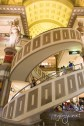 Caesar's mall