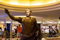 Caesar's Pallace