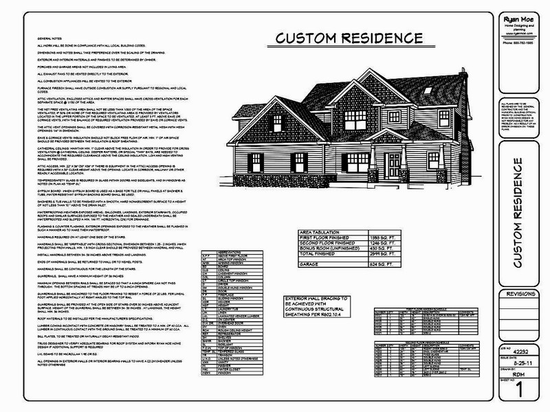 Construction Quotation 11 Job Estimate Templates And Work Quotes - builders quotation