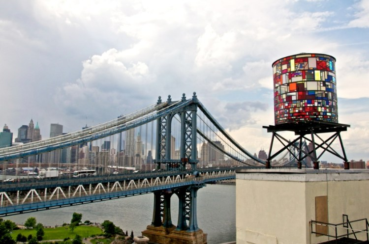 tom-fruin-watertower3