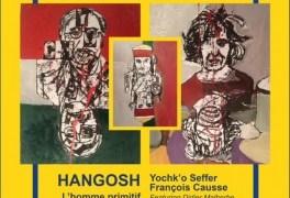 YochkoSeffer_Hangosh-lHommePrimitif