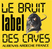 Logo-Bruit-des-Caves