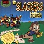 Slackers-Friends-R