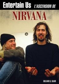 ENtrtain Us L'Ascension de Nirvana