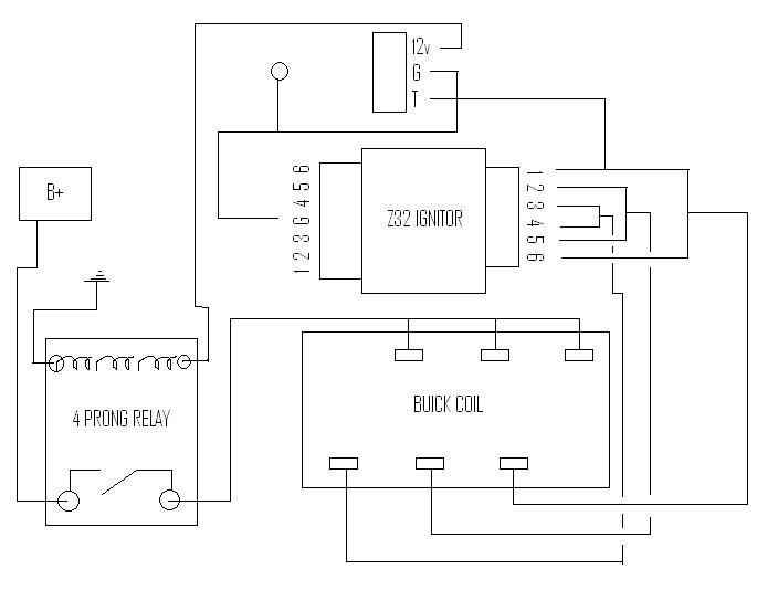 Rb20det Wiring Diagram Index listing of wiring diagrams