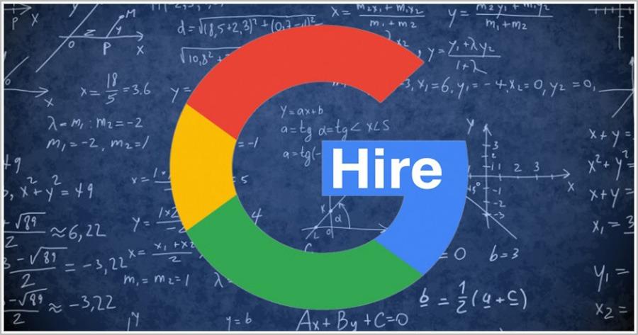 job boards \u2013 S-FX