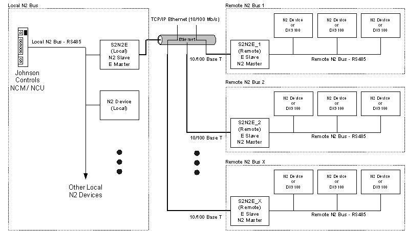 DOC ➤ Diagram Emc Motor Wiring Diagrams Ebook Schematic