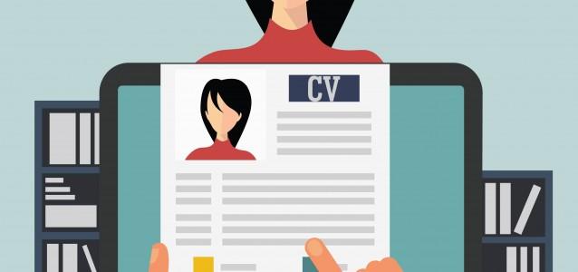 5 Resume Tips For Real Estate Agencts TempsPlus Real Estate Jobs - 5 resume tips