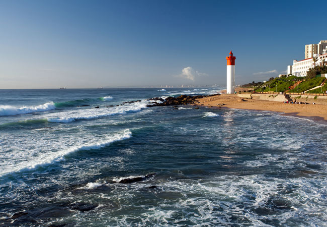 Wallpaper Natal Hd Kwazulu Natal Attractions
