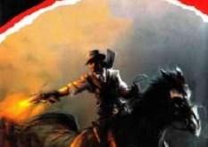 رواية المغامر - أجاثا كريستى