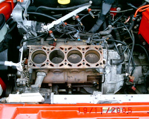 Saab Turbo Engine Diagram Download Wiring Diagram