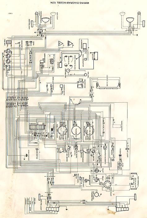 Saab 900 Wiring Diagram Big Wiring Diagram