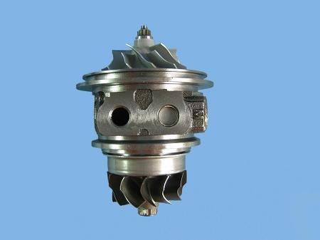 SAAB 9000 Aero, 9-3 Viggen or SE, 9-5 Aero, TD04HL-15T Turbocharger