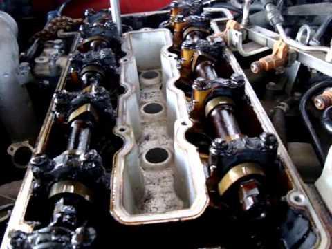 Saab 20 and 23 L \u2013 Saab engines with nasty oil sludge problem