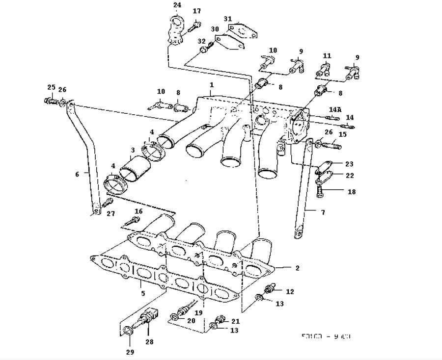 Diagram 2002 Lincoln Ls Engine Diagram File Mr67326