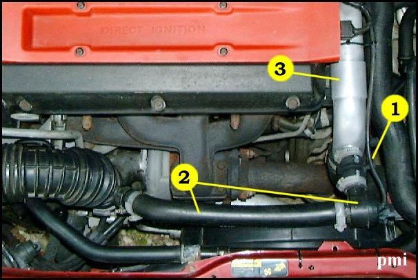 NG 900/9-3 Crankshaft Position Sensor - The Saab Tech Wiki