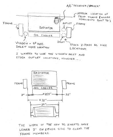 DOC ➤ Diagram Saab 900 Wikipedia File Mu52150 Ebook Schematic