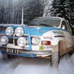 Kopio-Viimesiä-kisoja-2000-2001-003