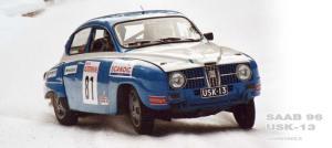 USK-13