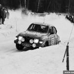 1981-Hankiralli-63
