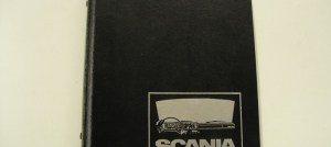 Scania booklet 001