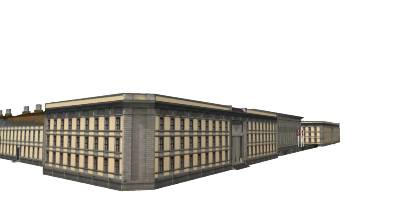 New Reich Chancellery