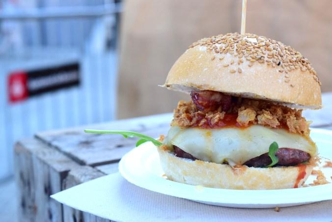 super_burger