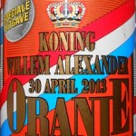 Thumb KoningPils