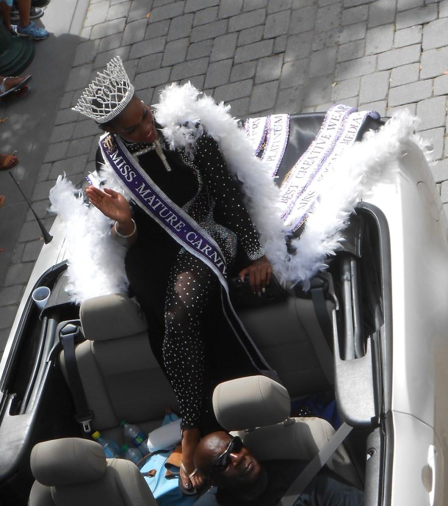 Carnival27