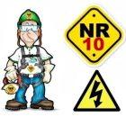 Confira a importância da norma NR10