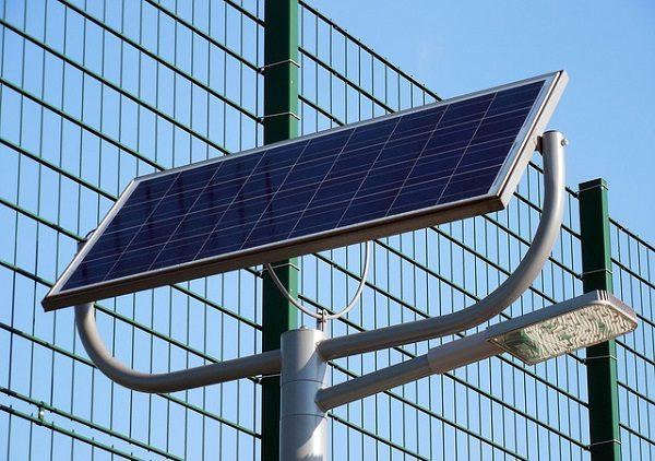 Como a automação pode contribuir para a Energia Solar Fotovoltaica