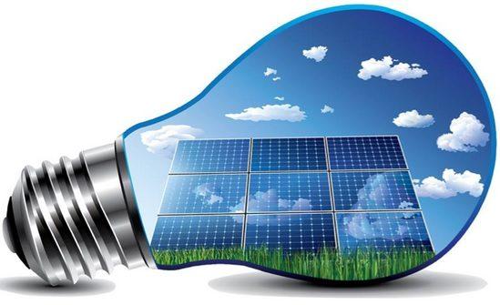 Saiba aqui quais são as vantagens e desvantagens da energia solar