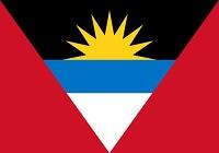 antigua-y-barbuda-bandera-200px