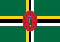 dominica-bandera-200px