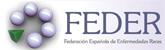 feder_logo