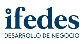logo-ifedes