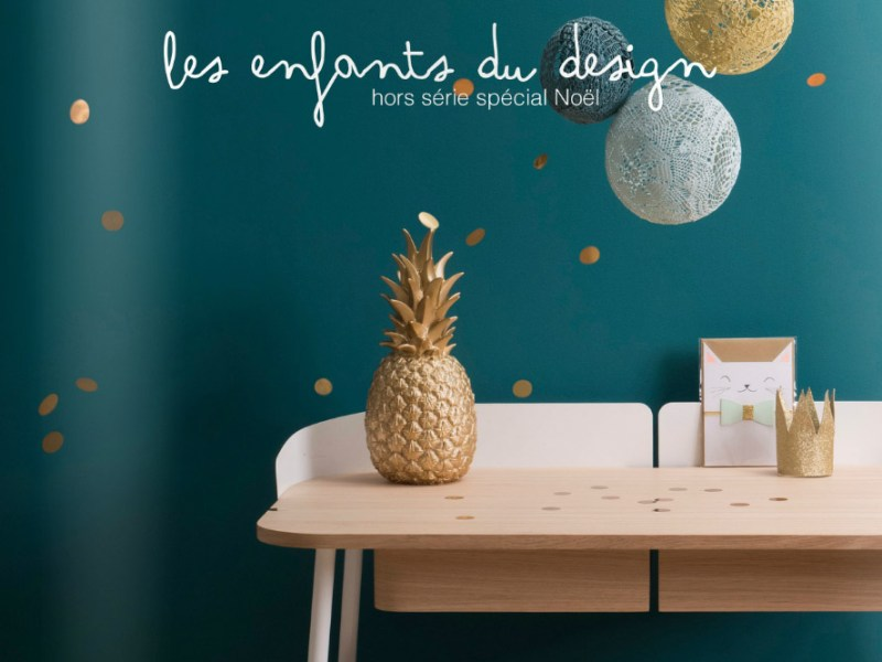 Enfant-Design-Catalogue-Noel-2015-sabine-serrad-2